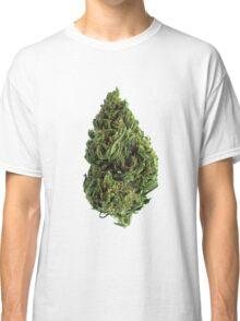 Sour Apple Classic T-Shirt