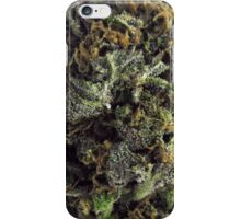 GDP iPhone Case/Skin