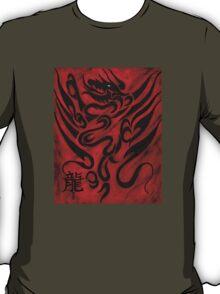 The Dragon T-Shirt