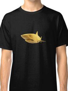 I'm Shark Classic T-Shirt