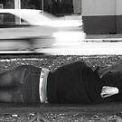Homeless Youth 2 by markmason