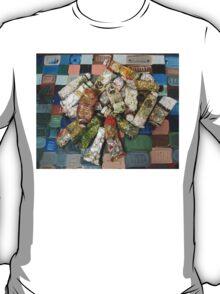 ART DREAMS T-Shirt