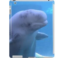Interaction iPad Case/Skin