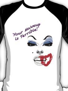 drag queen alaska T-Shirt
