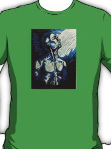 Skepticism T-Shirt