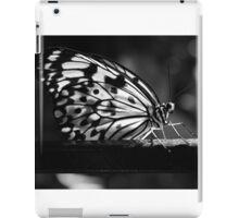 Paper Kite iPad Case/Skin