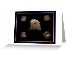 We Must Never Forget, 9-11 Greeting Card