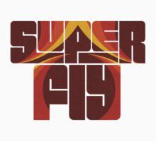 Syper fly T-Shirt