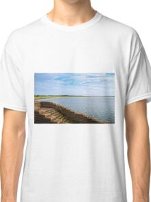 Lonely Lake Classic T-Shirt