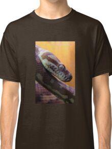 PYTHON Classic T-Shirt