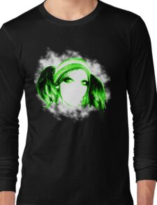 a greeny dee tee T-Shirt