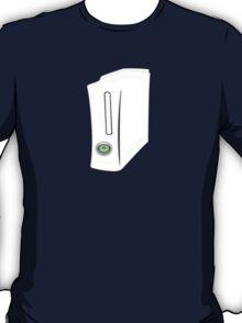 Xbox. T-Shirt