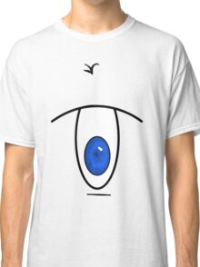 Eye Guy Classic T-Shirt