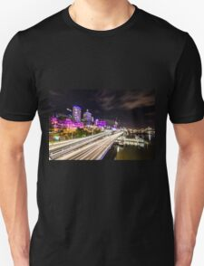 Life In The Fast Lane... T-Shirt