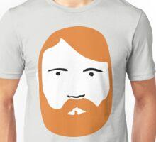 ANTONIO .2 by RADIOBOY Unisex T-Shirt