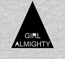 Girl Almighty graphic tee T-Shirt