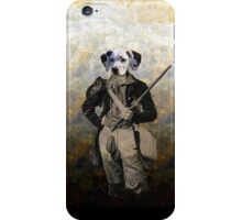 Steampunk Art-Art Prints-Mugs,Cases,Duvets,T Shirts,Stickers,etc iPhone Case/Skin