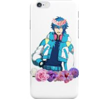 Precious Flower Child iPhone Case/Skin