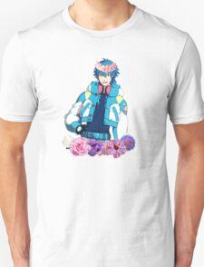 Precious Flower Child T-Shirt