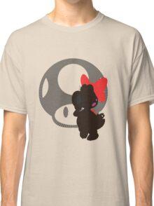 Birdo - Sunset Shores Classic T-Shirt