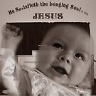 Our little blessing ... by SNAPPYDAVE