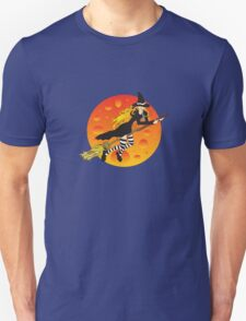Witch&Moon T-Shirt