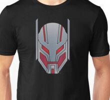 Ultronsformer Unisex T-Shirt