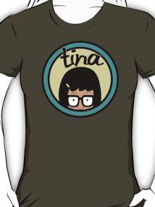 Tina T-Shirt