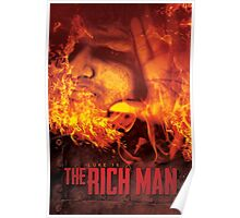 The Rich Man Poster