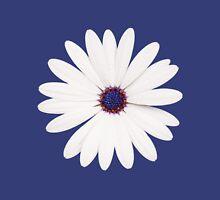 Daisy flower Unisex T-Shirt