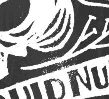 Quid Nunc Sticker