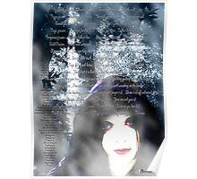 Piscean Ramblings.... Poster
