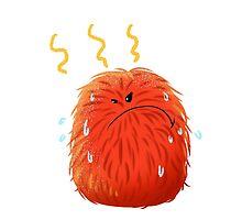 Pom Pom Pom : hot Popo by popera