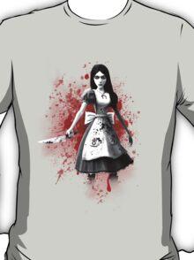 Alice: Madness Returns T-Shirt
