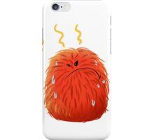 Pom Pom Pom : hot Popo iPhone Case/Skin