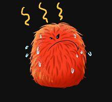 Pom Pom Pom : hot Popo Unisex T-Shirt