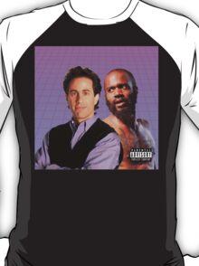 Deathfeld  T-Shirt