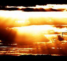 Just Like Heaven by Craig Shillington
