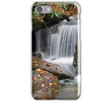 Living Water iPhone Case/Skin