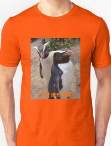 HELLO DARLING!    TEE T-Shirt
