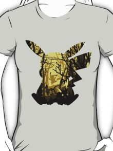 Eletric Forest T-Shirt