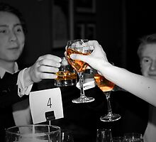 Cheers! by dgscotland