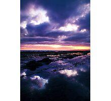 Great Ocean Road III Photographic Print