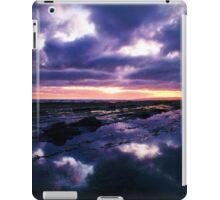 Great Ocean Road III iPad Case/Skin