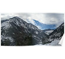 Rockies #2 Poster