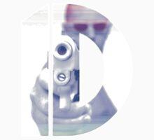 1Deag comin soon. by NIC1D