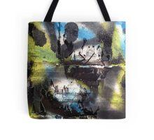 RutledgeLane2 Tote Bag