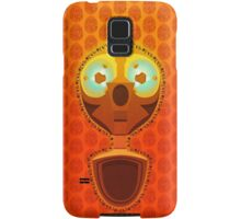 Jak and Daxter- Precursor Oracle Samsung Galaxy Case/Skin