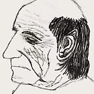 Wrinkles by Matthew Rogers