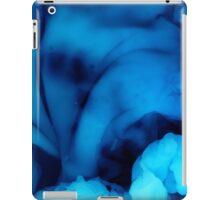 Arctic #4 iPad Case/Skin